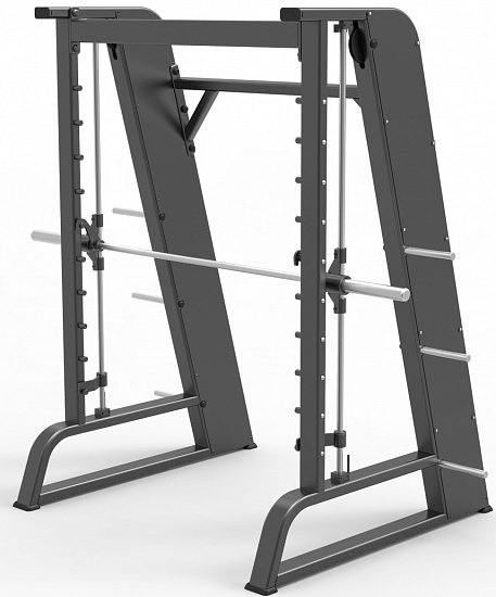 Машина Смита (Smith Machine) DHZ E-1063В